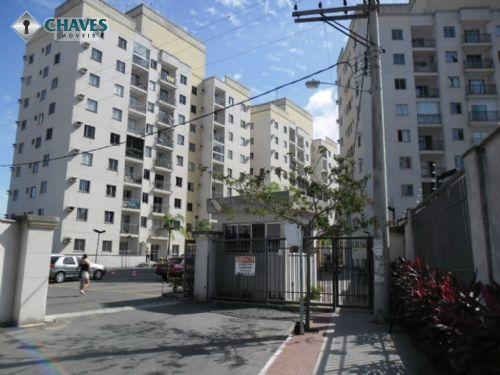 jardim ipe valparaiso:apartamento 2 quartos ilha bela colina de laranjeiras contato 9 9985