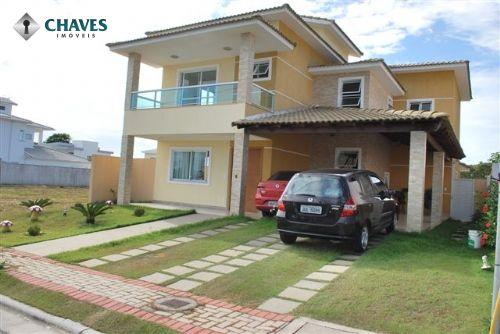jardim ipe valparaiso:casa 04 quartos c 02 suíte varanda 02 garagens cobertas cond